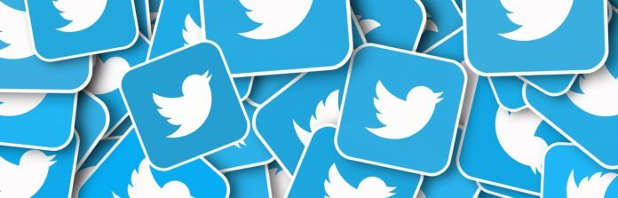 how to get engagement on twitter
